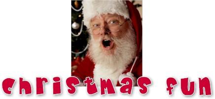 christmashdr.jpg (19909 bytes)